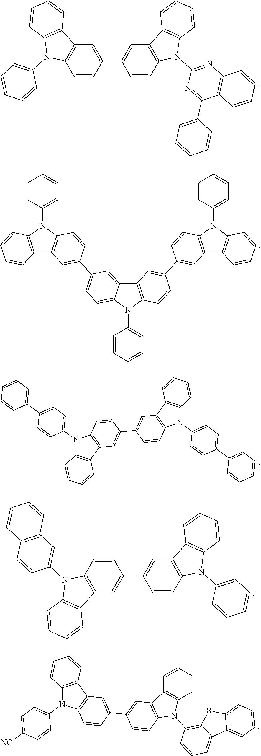 Figure US20190161504A1-20190530-C00016