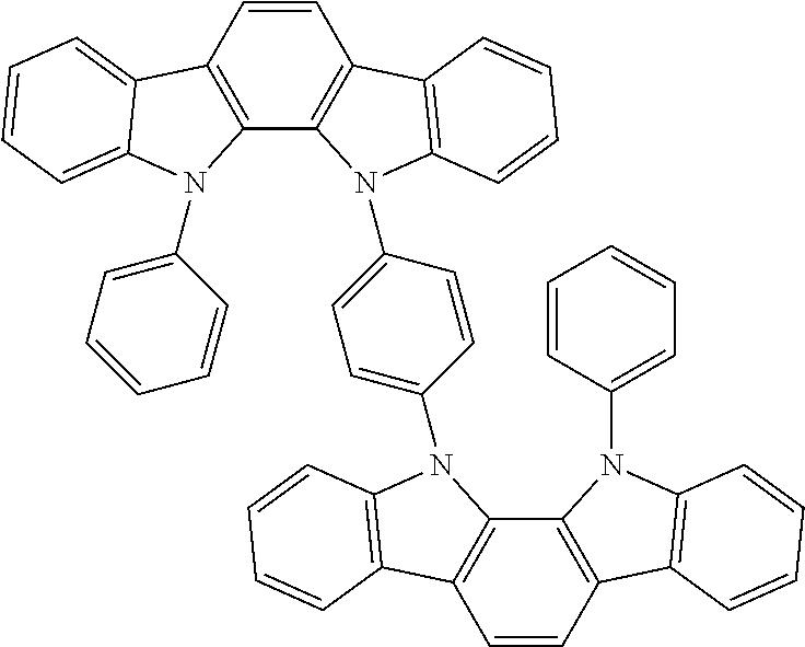 Figure US09190620-20151117-C00133