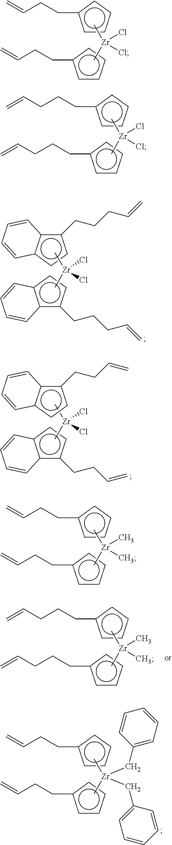Figure US08524626-20130903-C00008