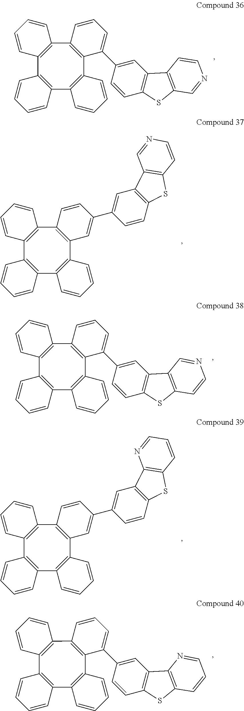Figure US10256411-20190409-C00012