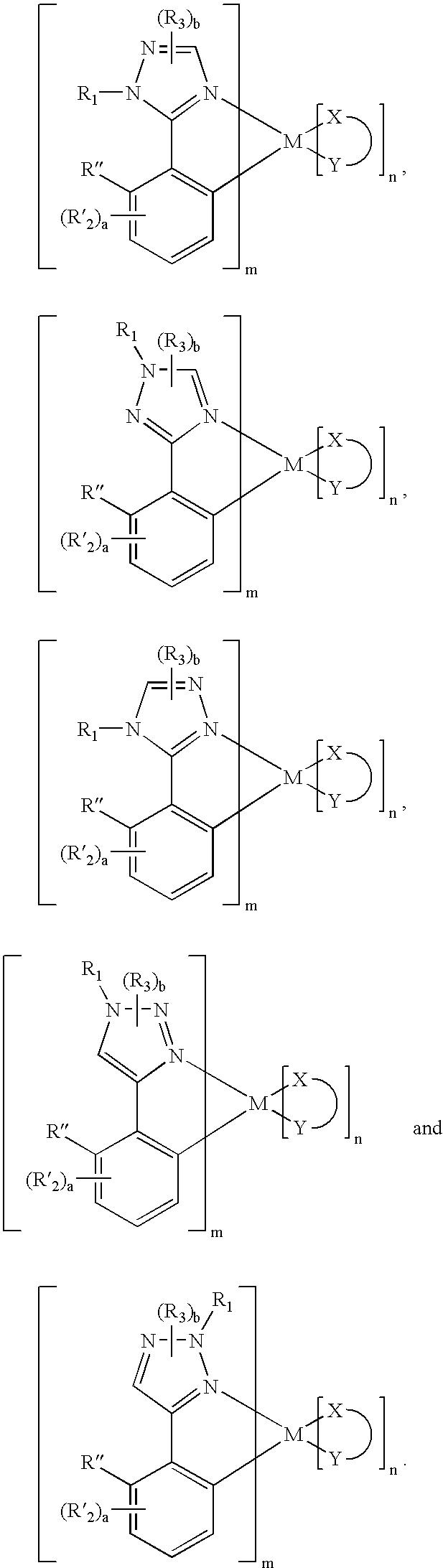 Figure US20060008670A1-20060112-C00042
