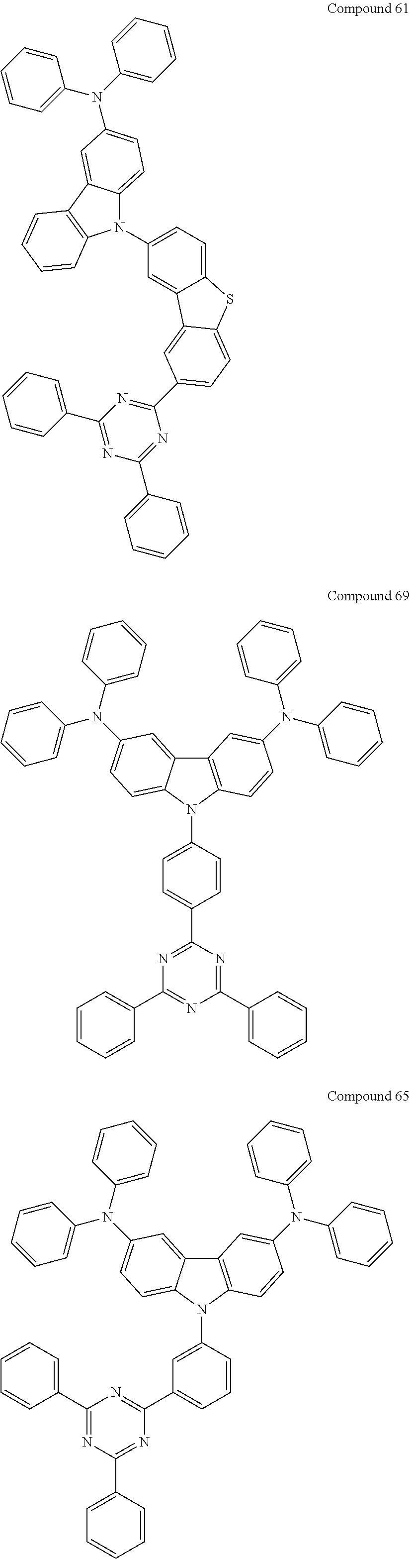 Figure US09209411-20151208-C00201