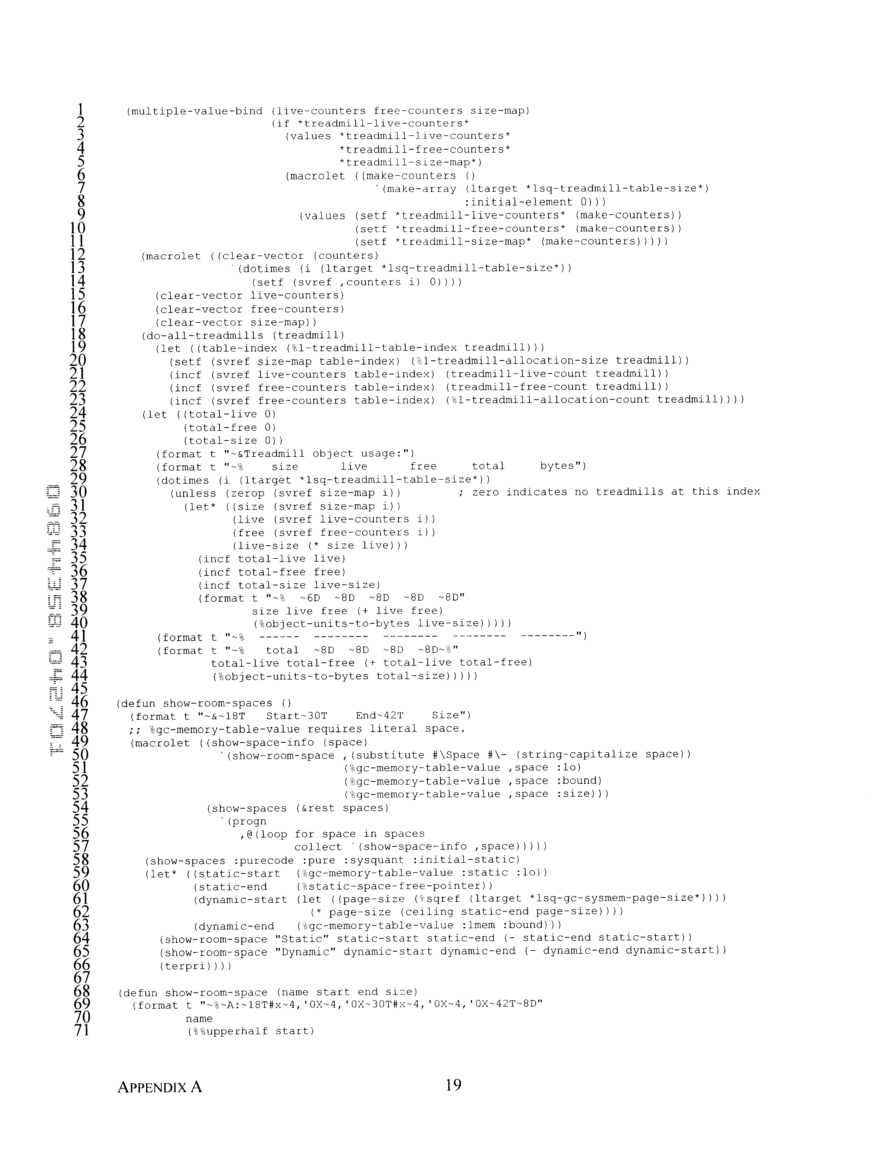 Figure US06769004-20040727-P00019