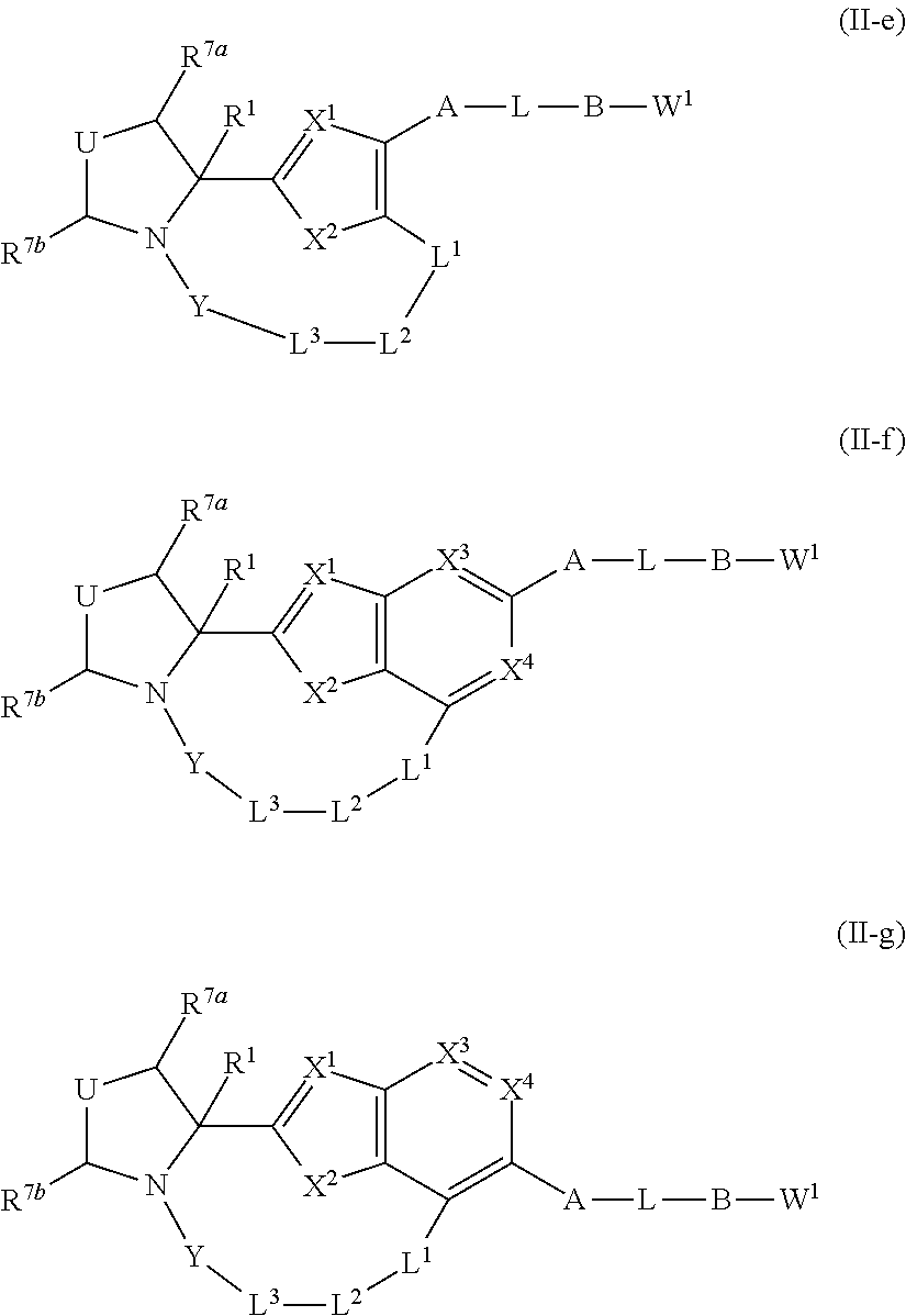 Figure US08933110-20150113-C00025
