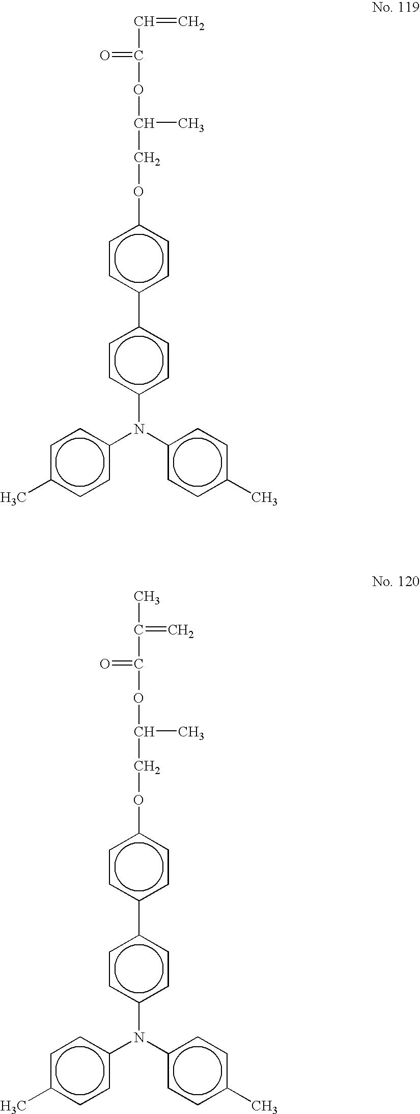 Figure US20040253527A1-20041216-C00053