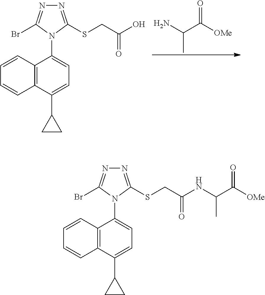 Figure US08283369-20121009-C00161