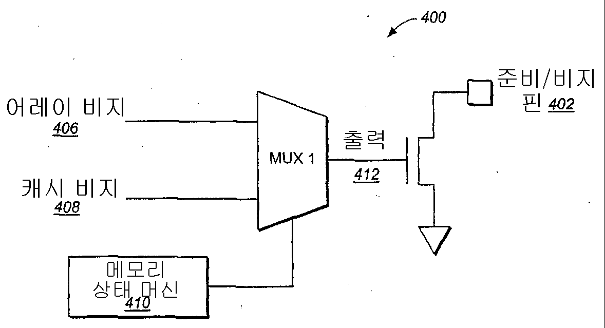 Figure R1020067024902