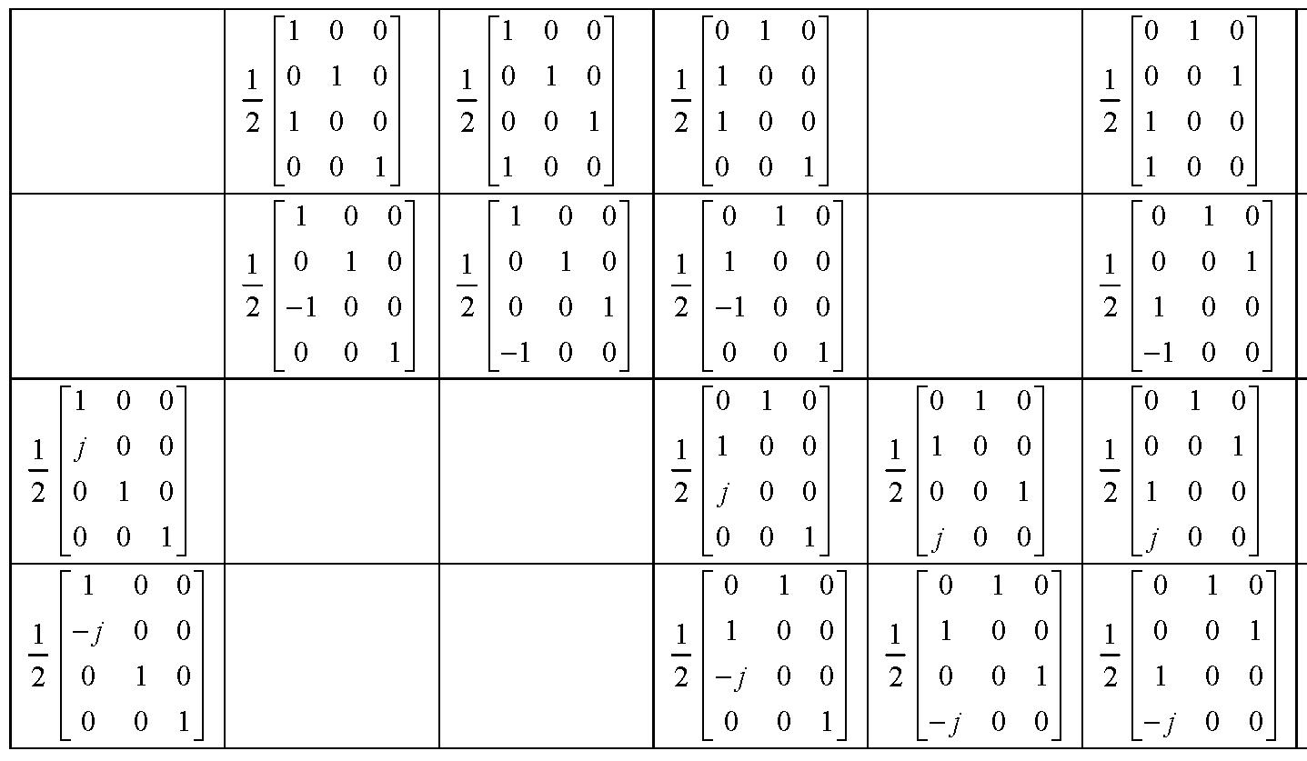 Figure 112010009825391-pat01326