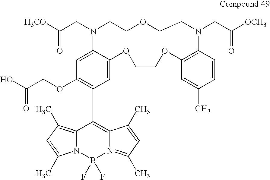 Figure US07579463-20090825-C00086