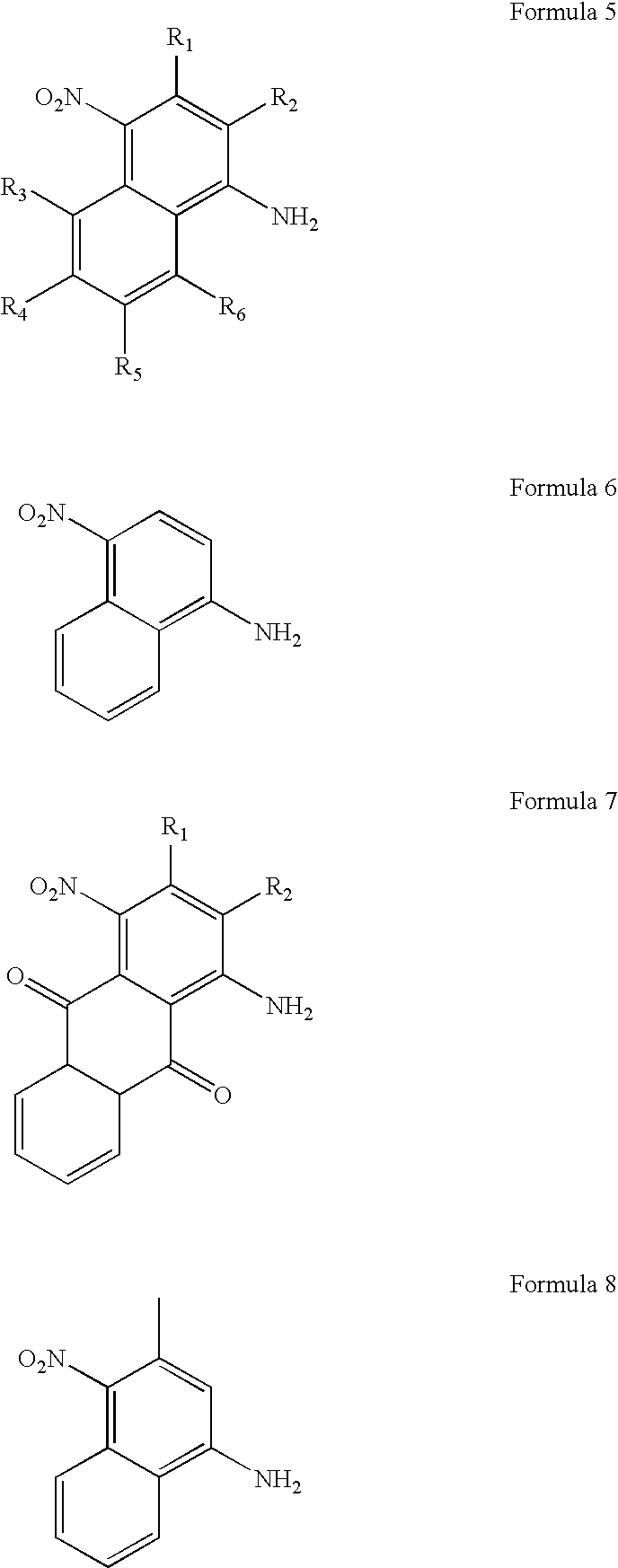 Figure US08084588-20111227-C00009