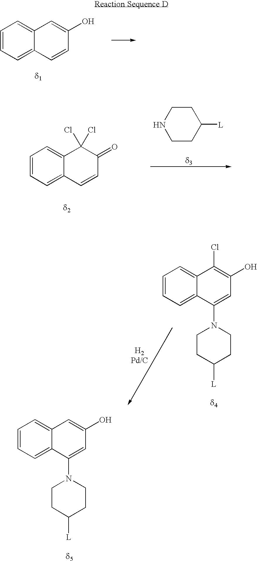 Figure US20070053049A1-20070308-C00017