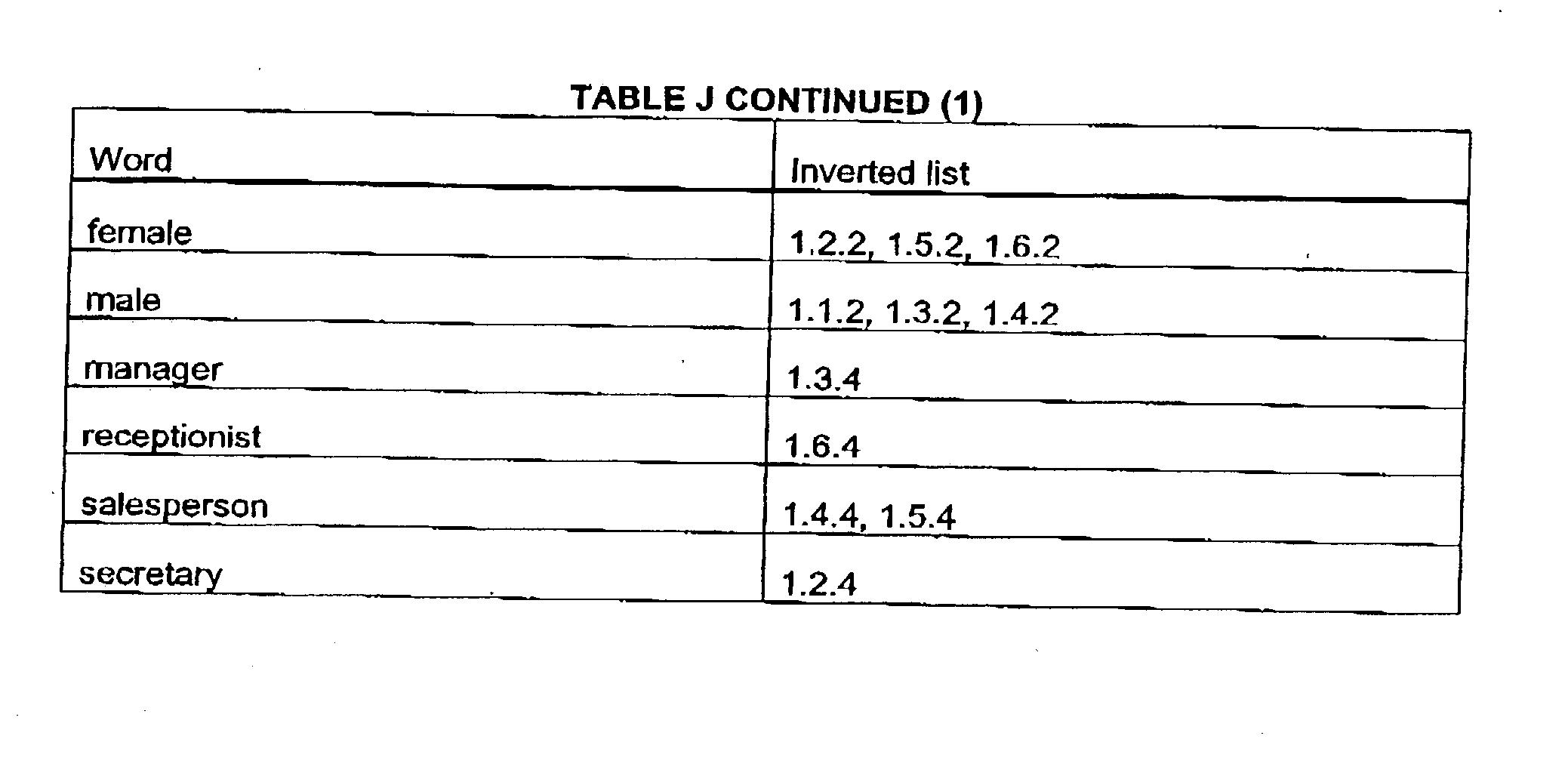 Figure US20030233618A1-20031218-P00015