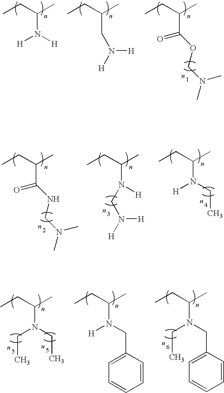Figure US20090155370A1-20090618-C00038