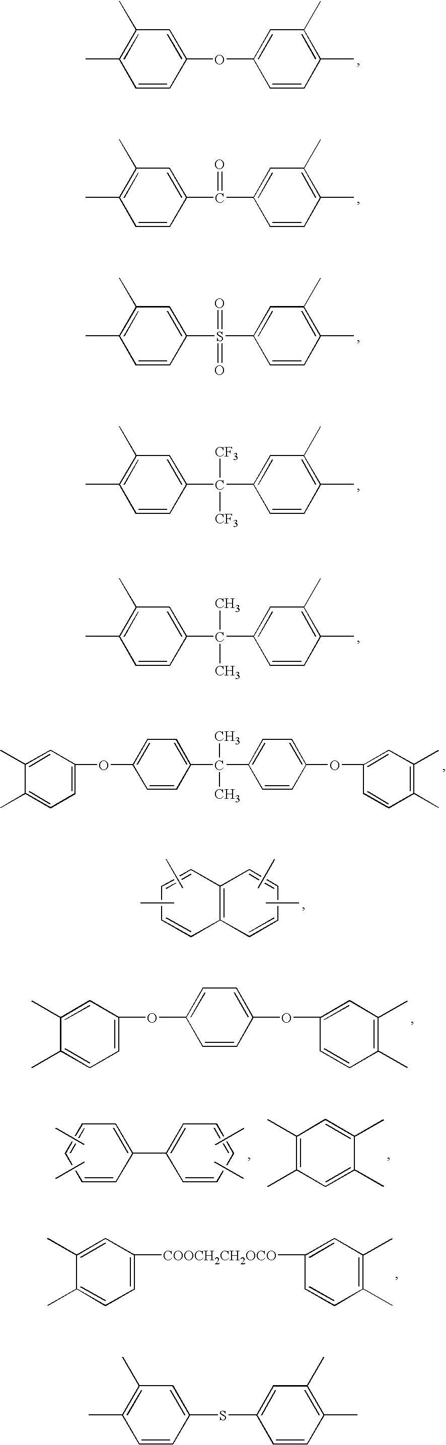 Figure US07810652-20101012-C00008
