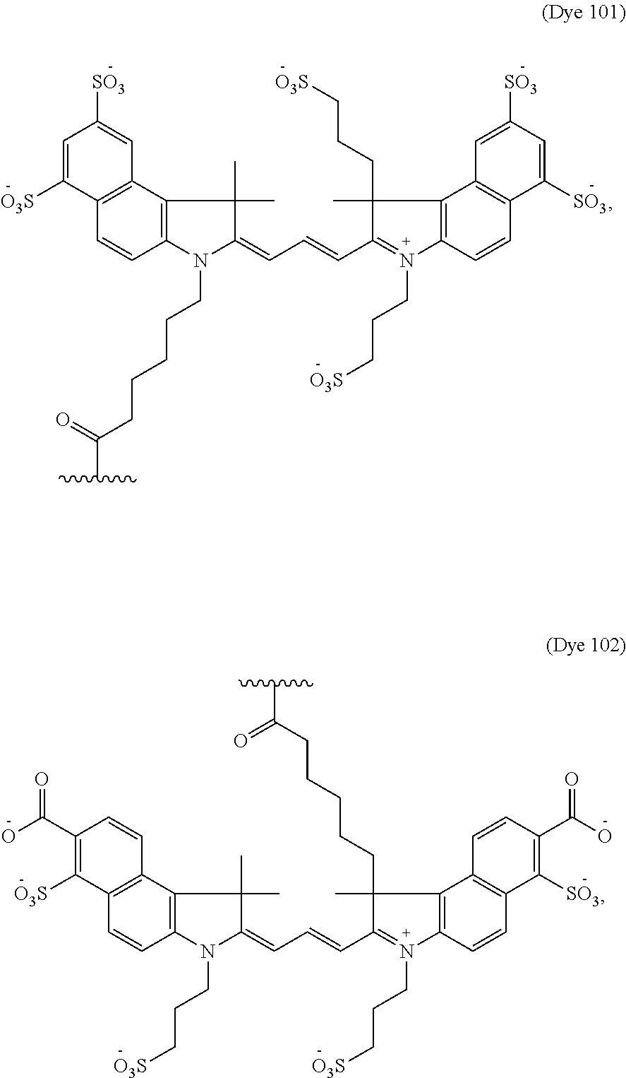 Figure US09678012-20170613-C00001