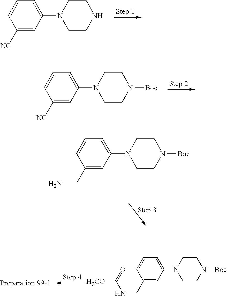 Figure US06897217-20050524-C00239