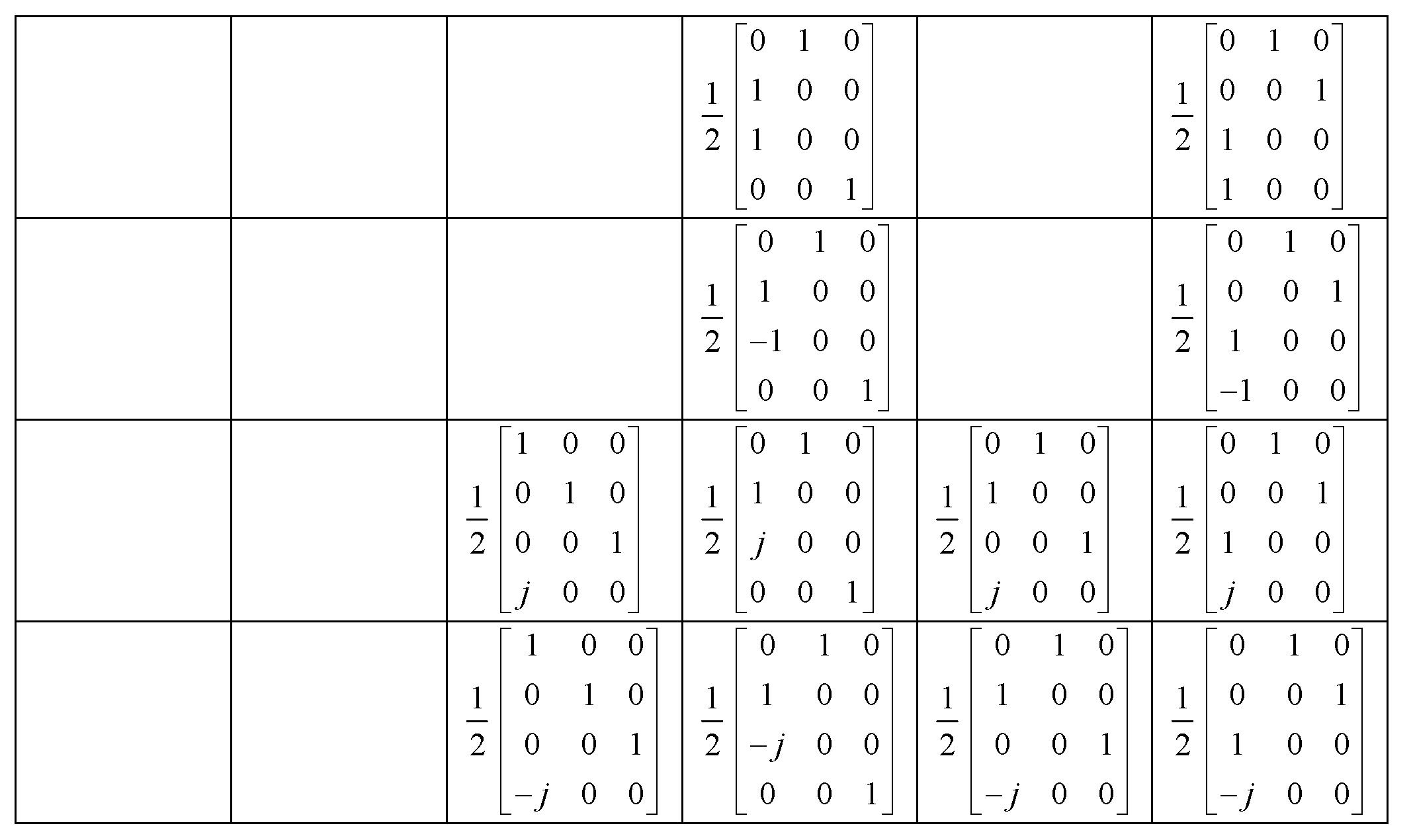 Figure 112010009825391-pat00714