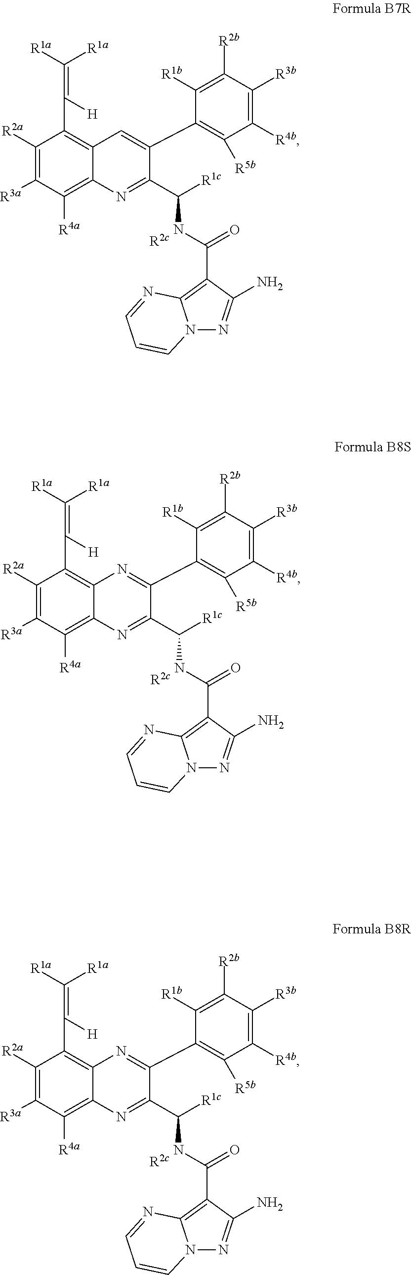 Figure US09708348-20170718-C00045