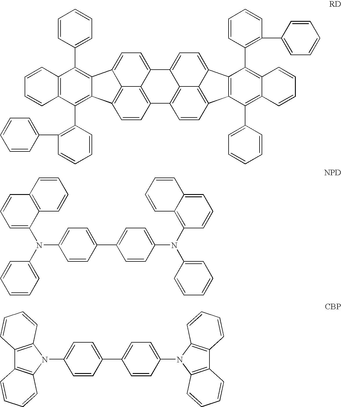 Figure US20080049413A1-20080228-C00065