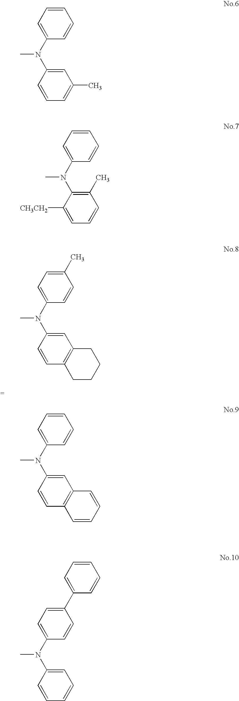 Figure US07629094-20091208-C00017