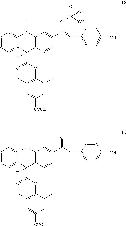Figure US07459284-20081202-C00024