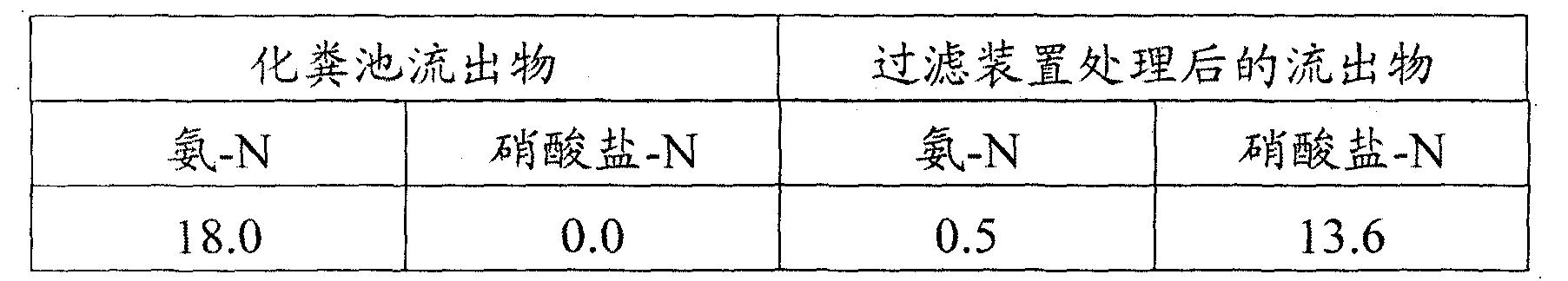 Figure CN102046256BD00131