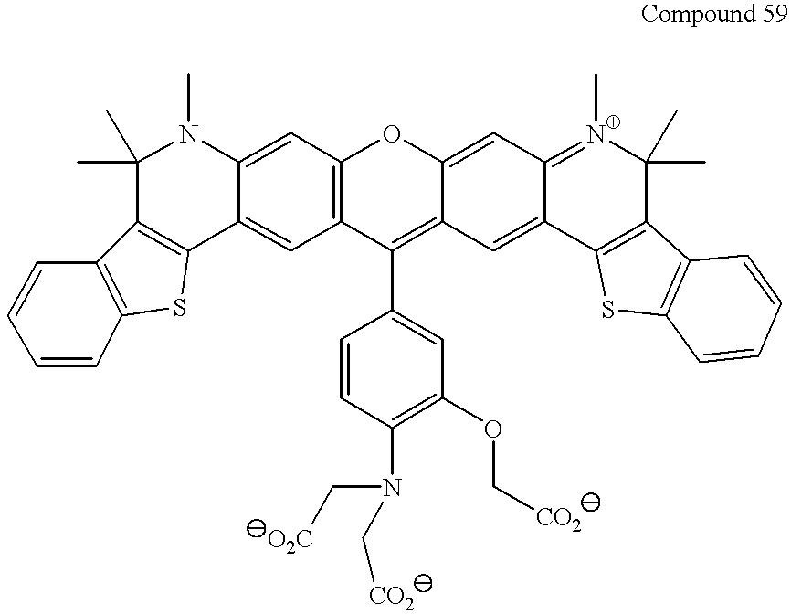 Figure US06716979-20040406-C00103