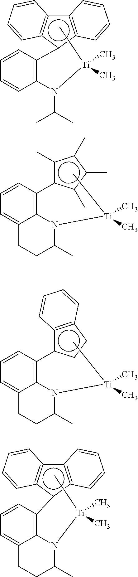 Figure US20110177935A1-20110721-C00034