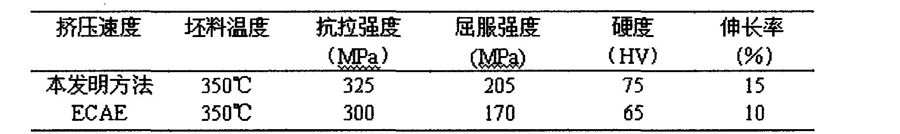 Figure CN102601141AD00062