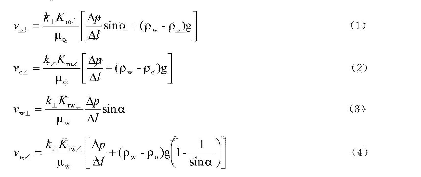 Figure CN104727790AC00021