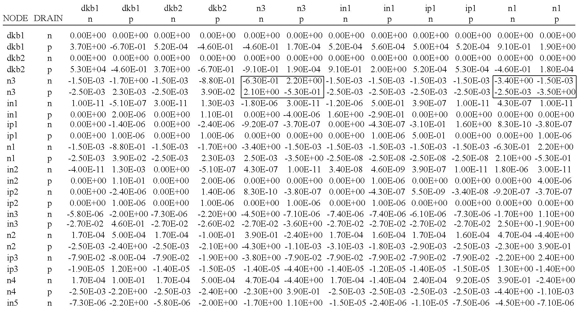 Figure US20140157223A1-20140605-C00001
