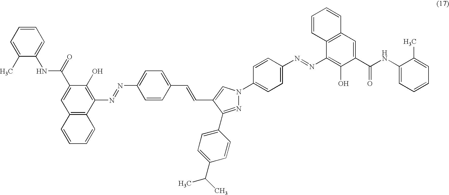 Figure US07794907-20100914-C00344