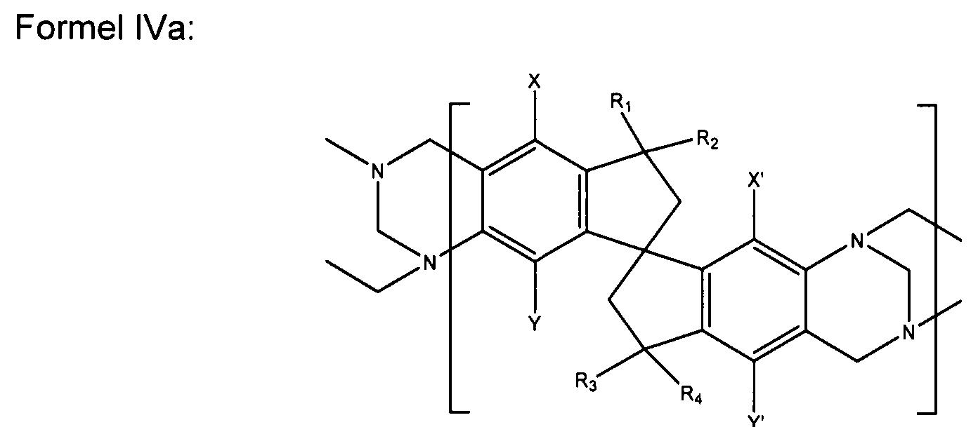Figure DE112016005378T5_0007