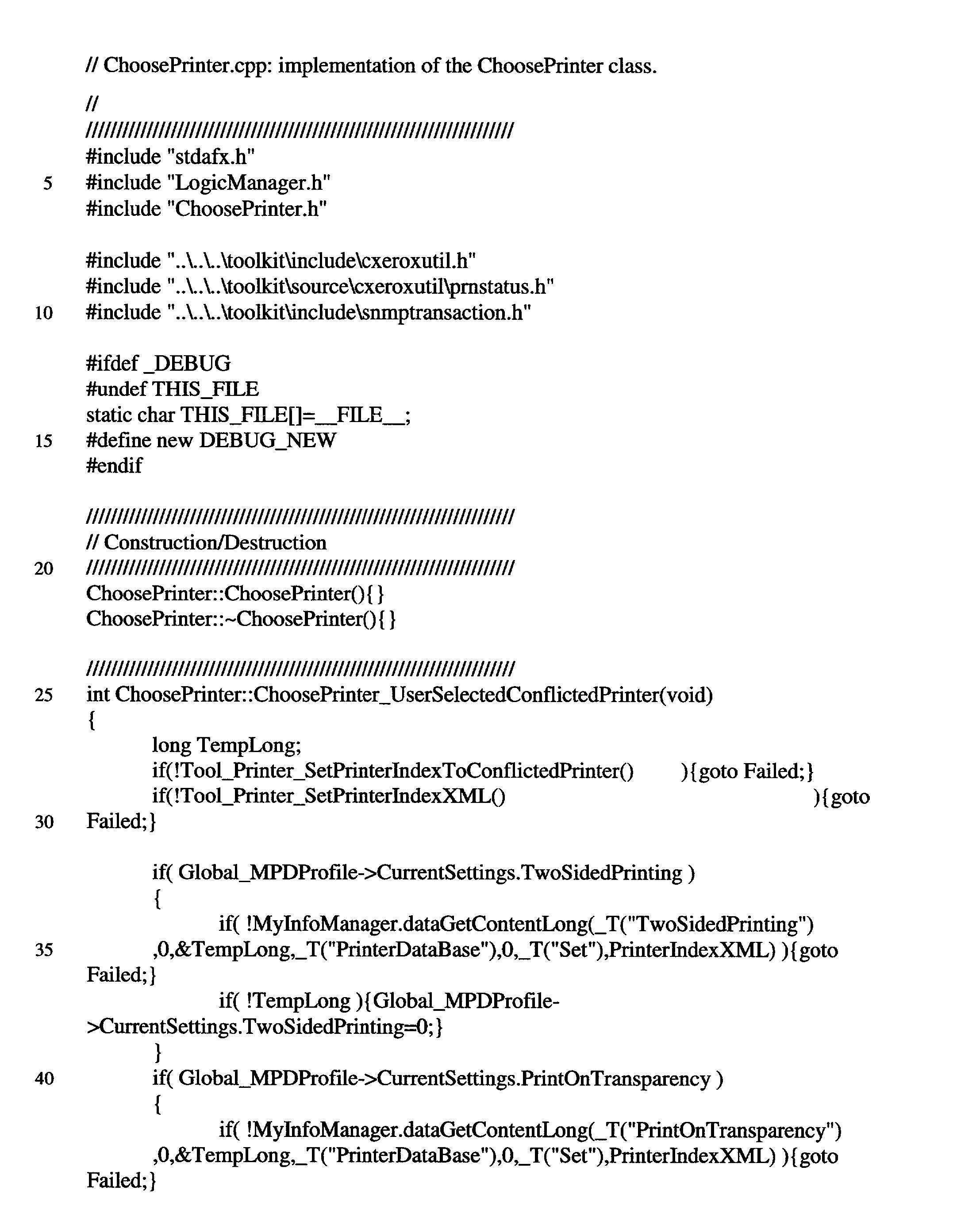 Figure US20030231328A1-20031218-P00001