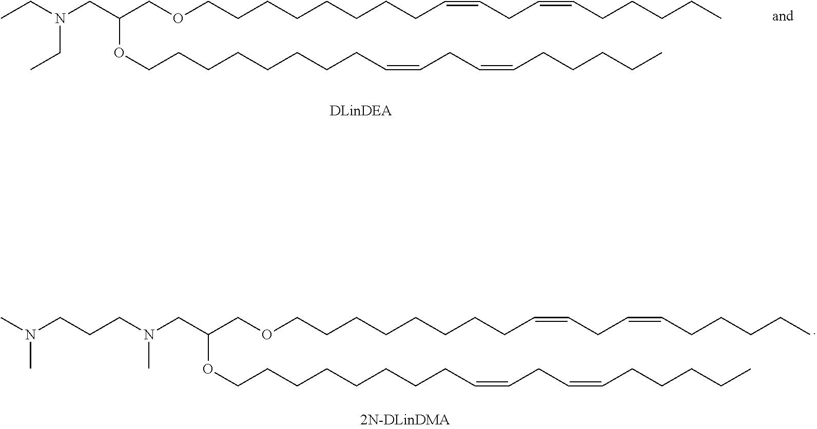 Figure US08455455-20130604-C00021
