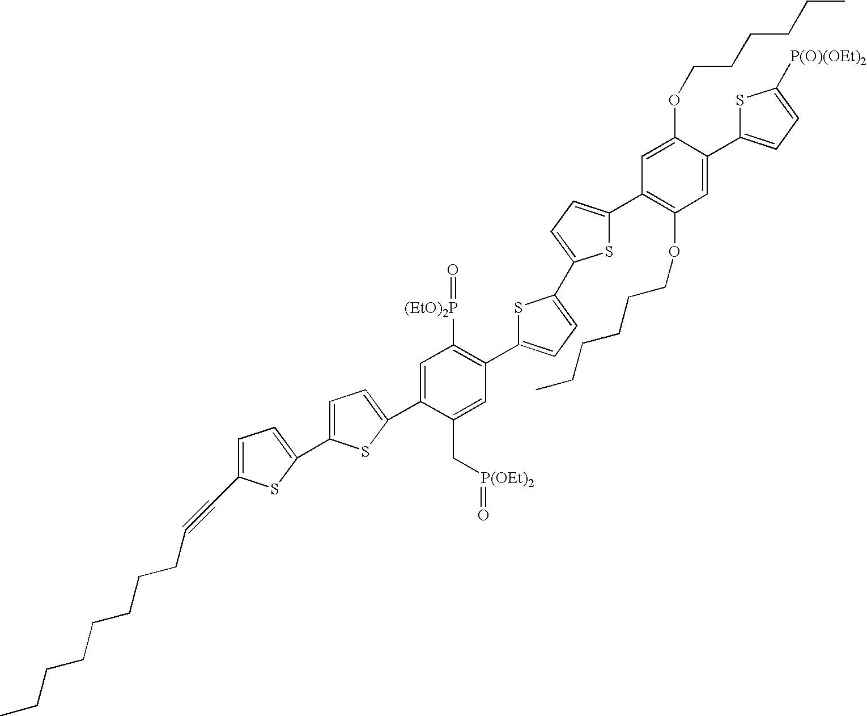 Figure US08562867-20131022-C00007
