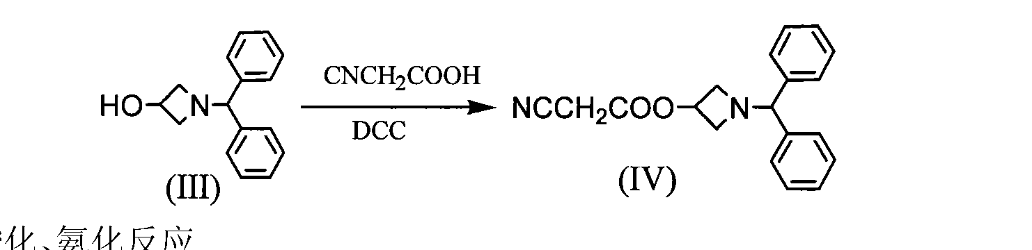 Figure CN102453023AD00042