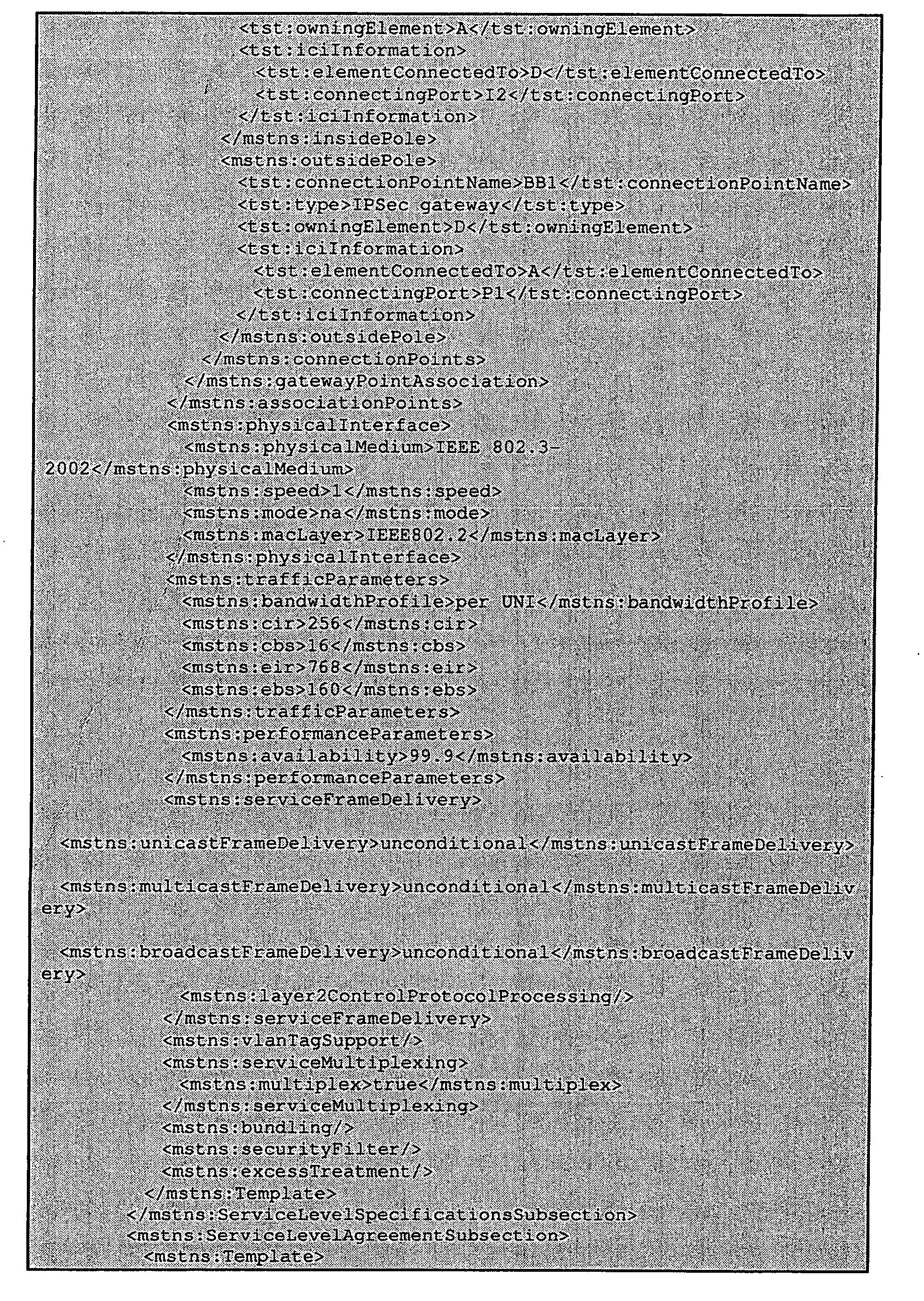 Figure US20080126406A1-20080529-P00153