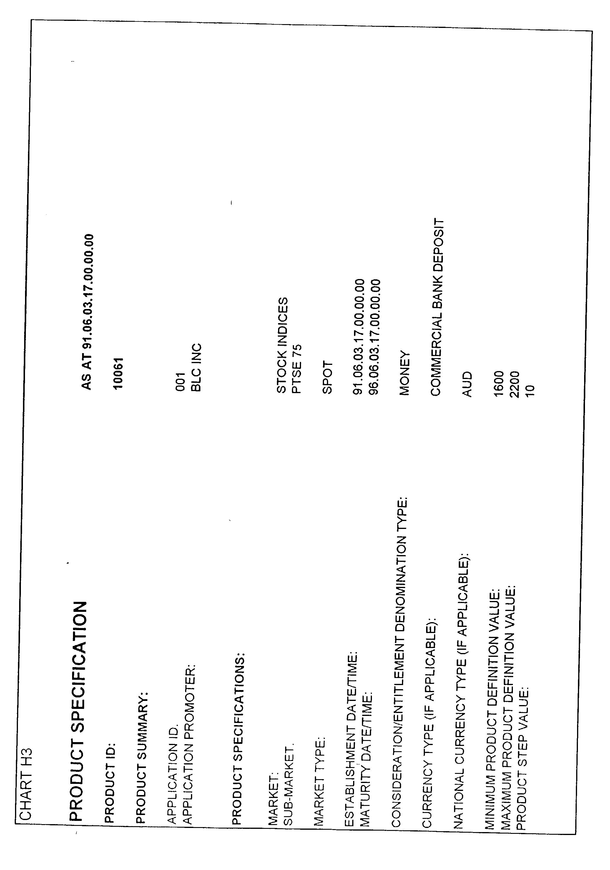 Figure US20030023546A1-20030130-P00032
