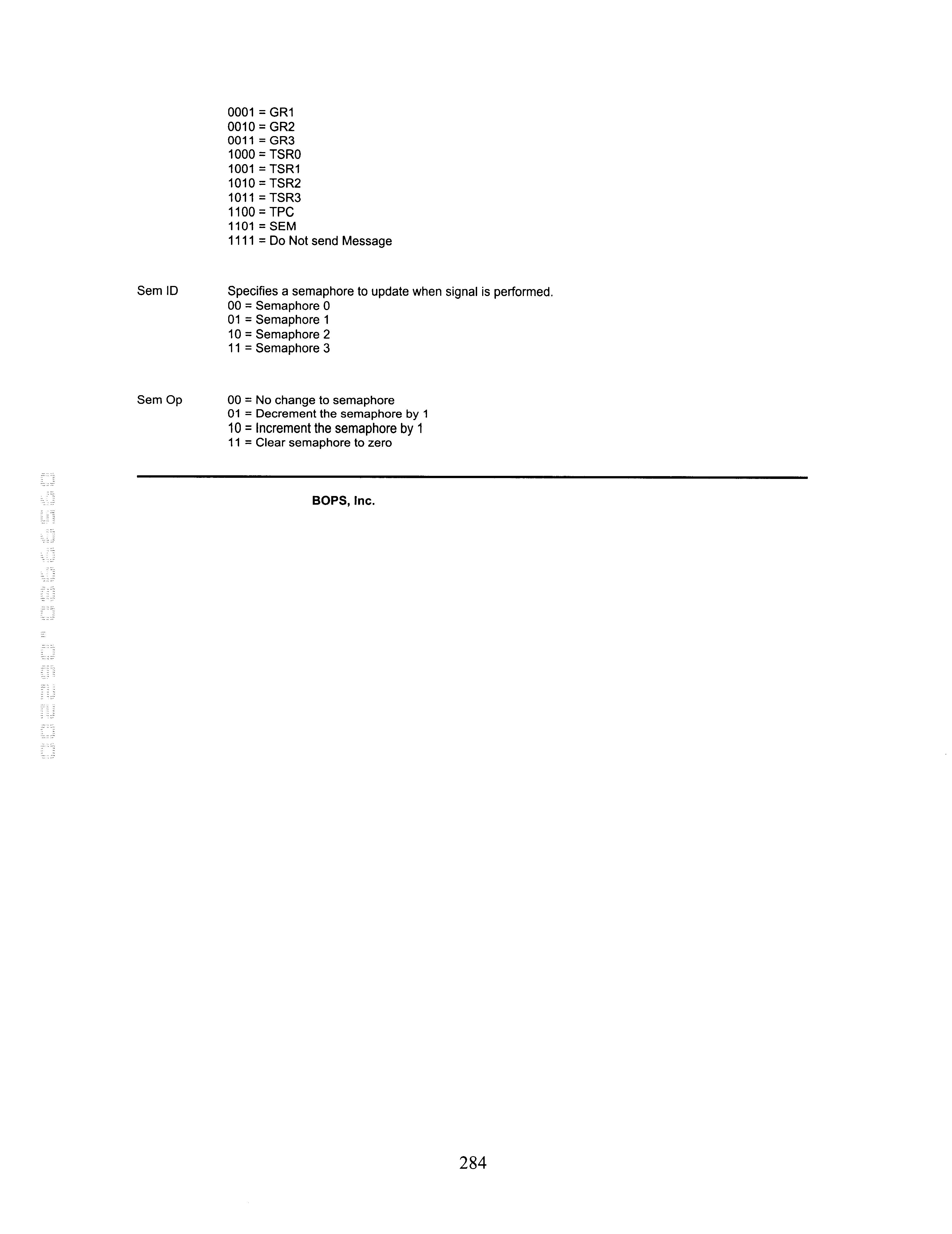 Figure US06748517-20040608-P00270