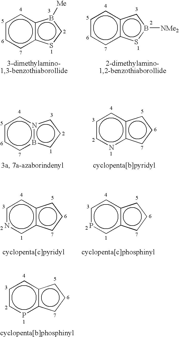 Figure US07709670-20100504-C00008