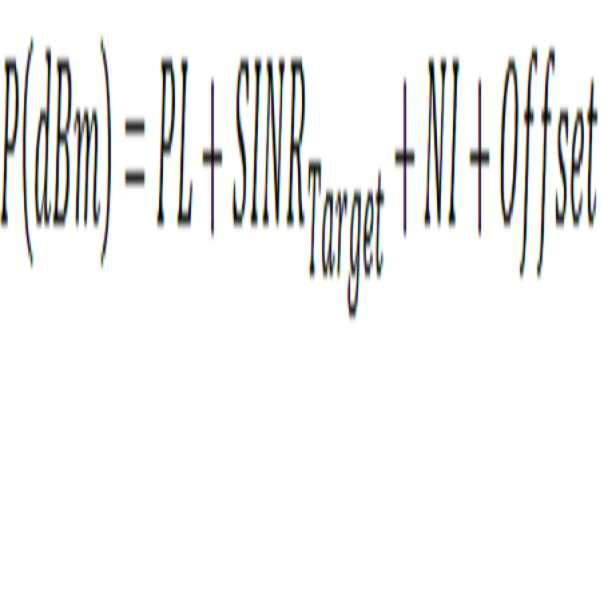Figure 112012108396497-pat00002