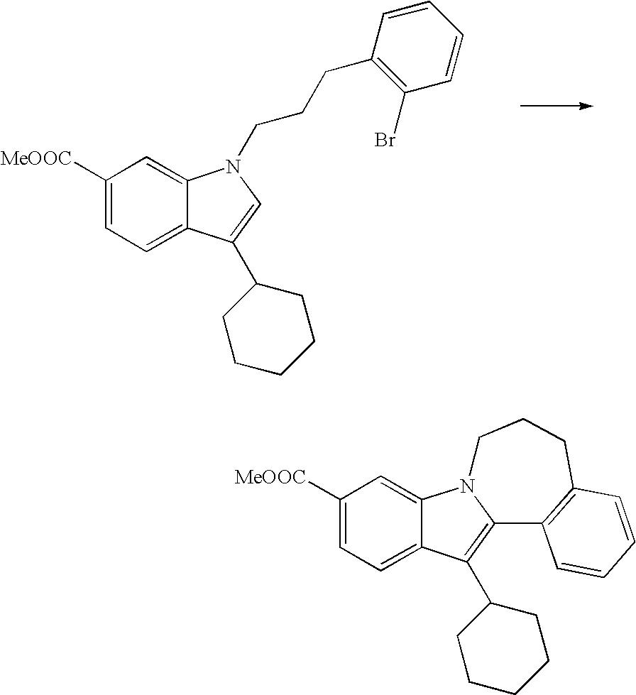 Figure US20070049593A1-20070301-C00401