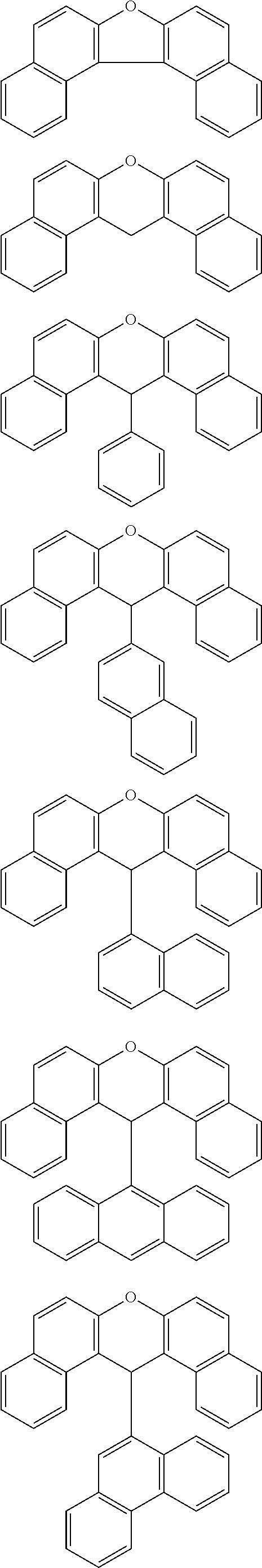 Figure US08846846-20140930-C00015