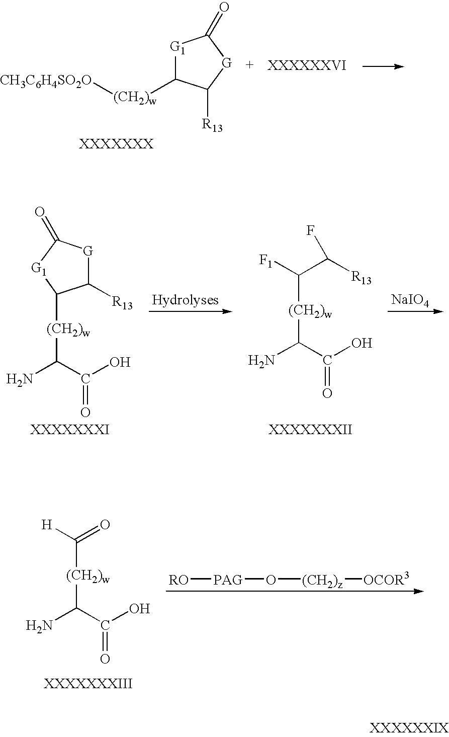 Figure US07217845-20070515-C00055