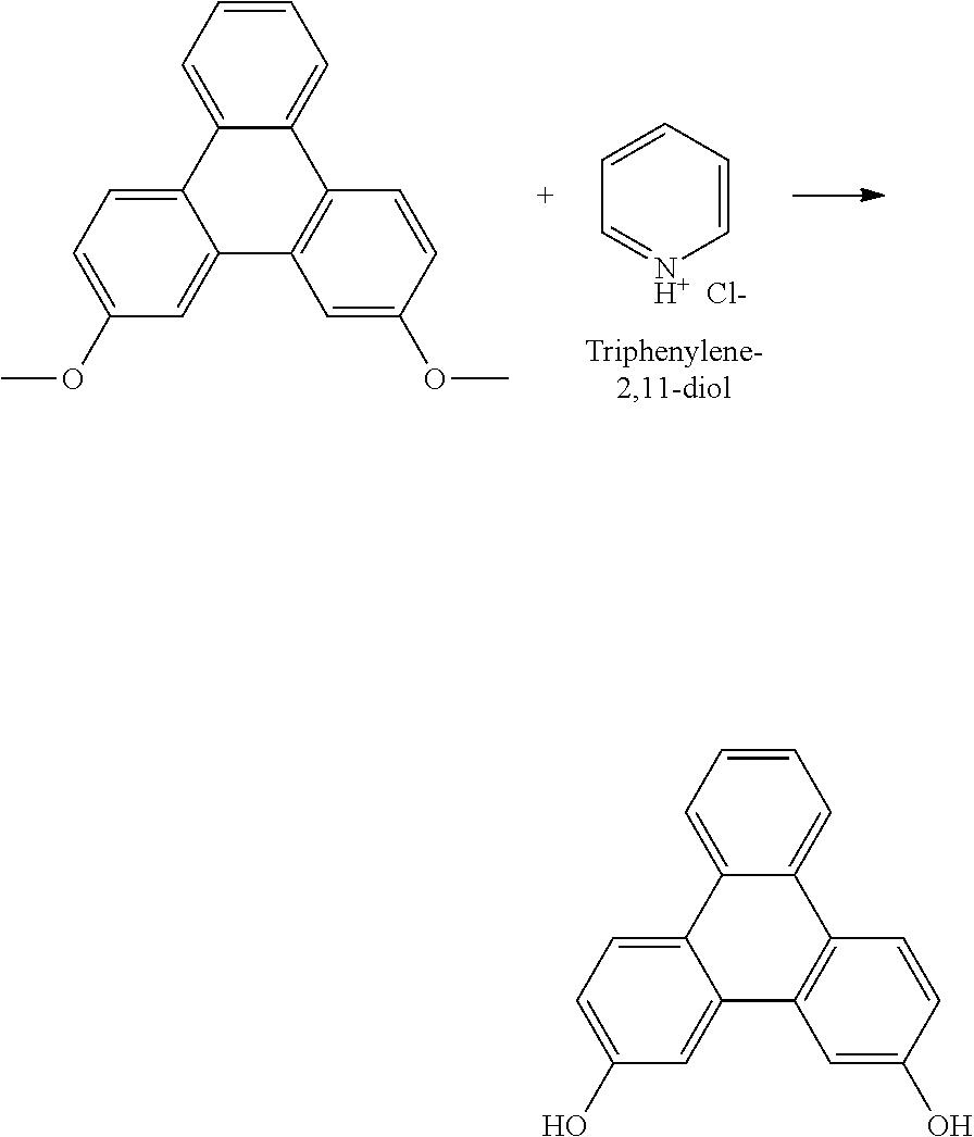 Figure US09590180-20170307-C00037