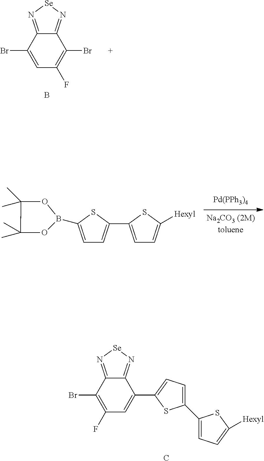 Figure US09543529-20170110-C00019