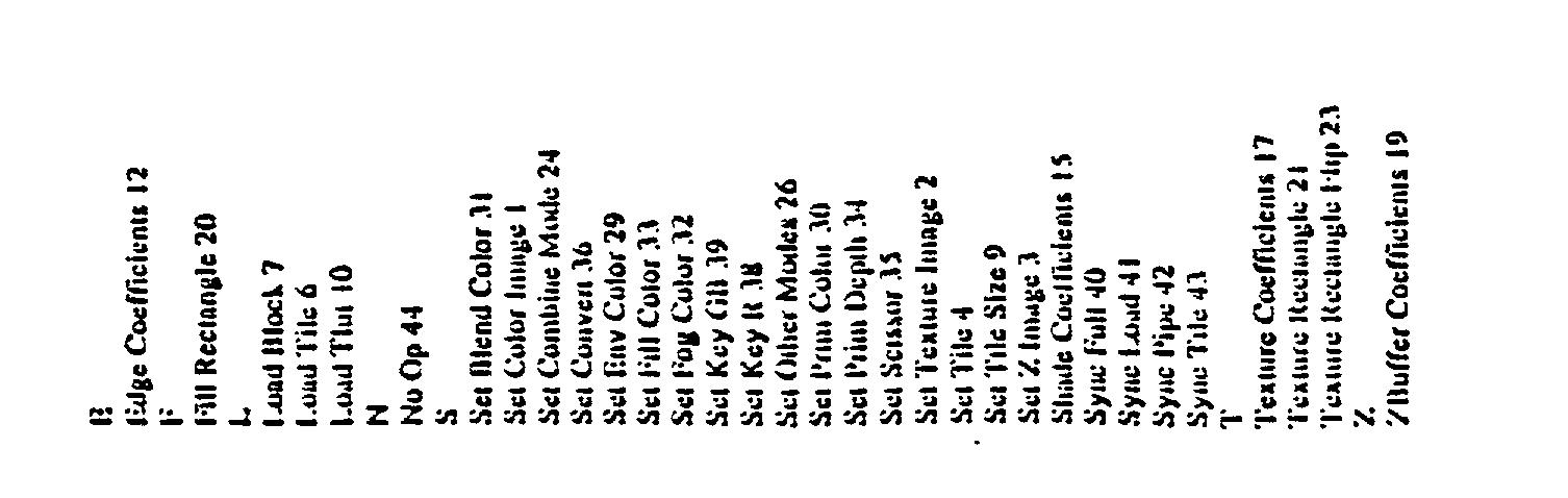 Figure US20030080963A1-20030501-P00002