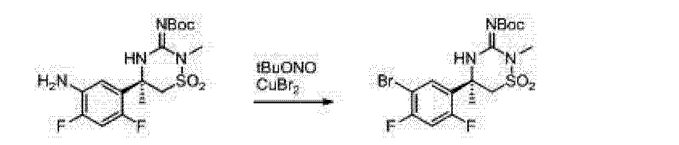 Figure CN102639135AD01082