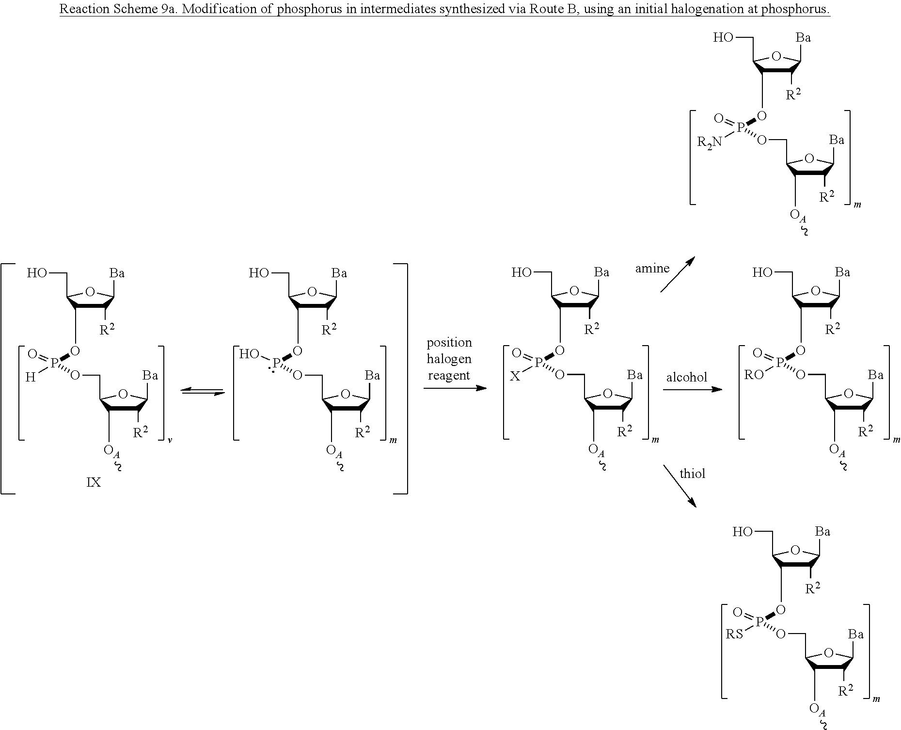 Figure US09394333-20160719-C00041